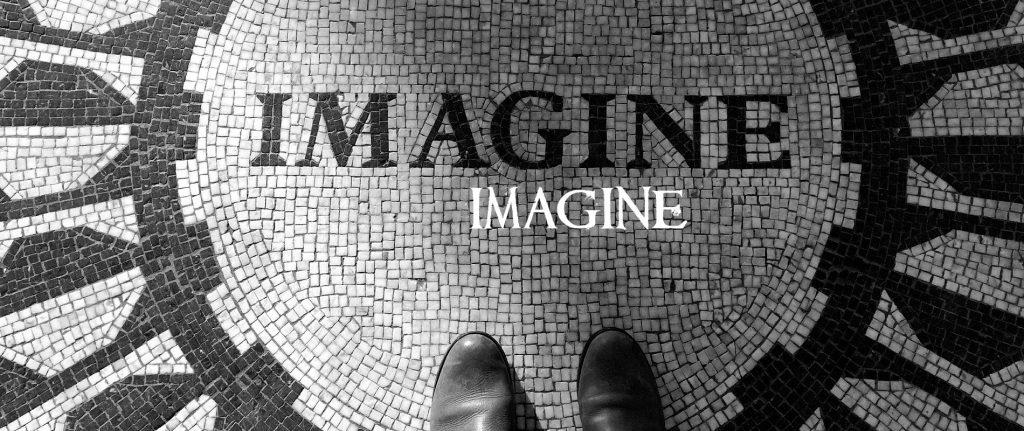 imagine-606359_1920 b